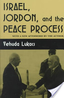Israel, Jordan, and the Peace Process