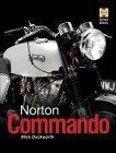 Norton Commando