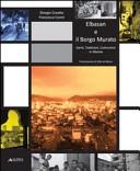 Elbasan e il borgo murato