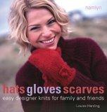 Hats Gloves Scarves