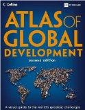 Atlas of Glbal Development
