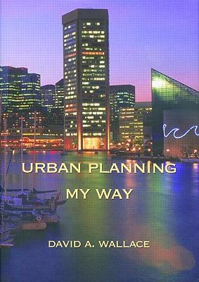 Urban Planning/My Way