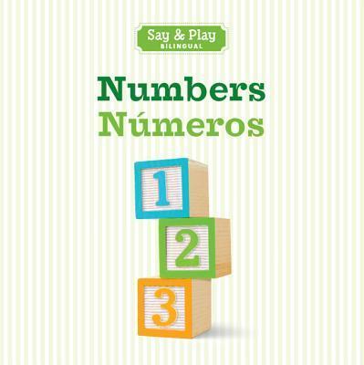 Numbers / Numeros