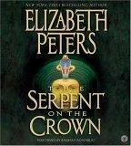 The Serpent on the Crown CD