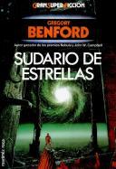 SUDARIO DE ESTRELLAS