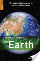 The Rough Guide to T...