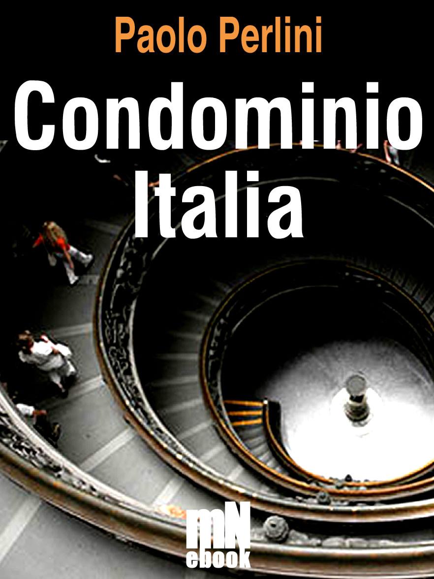 Condominio Italia