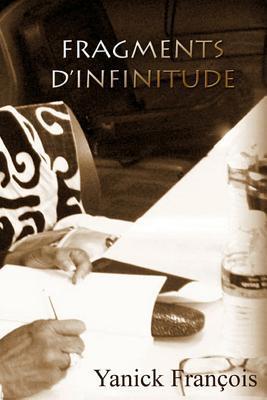 Fragments D'infinitude