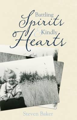 Battling Spirits and Kindly Hearts
