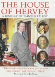 The house of Hervey