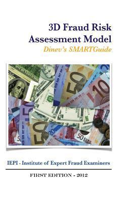 3D Fraud Risk Assessment Model