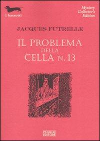 Il problema della cella n. 13