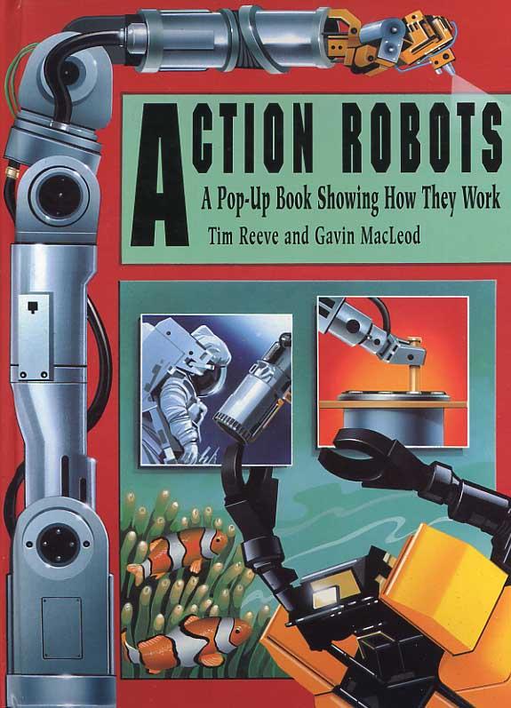 Action Robots