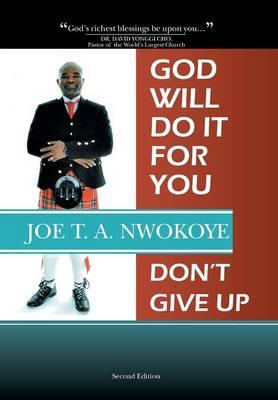 God Will Do It for You
