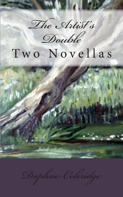 The Artist's Double