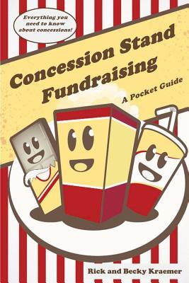 Concession Stand Fundraising