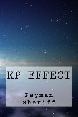 Kp Effect