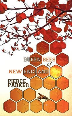 Queen Bees of New England