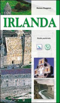 Irlanda. Guida pastorale
