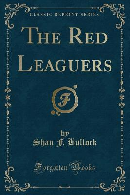The Red Leaguers (Cl...