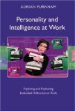 Personality and Inte...