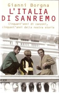 L'Italia di Sanremo