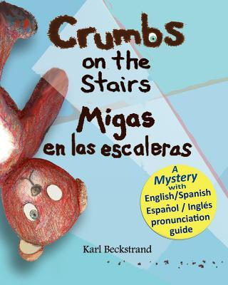 Crumbs on the Stairs...