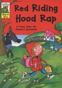 Red Riding Hood Rap