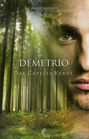 Demetrio dai capelli verdi
