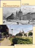 Wien Rudolfsheim-Fünfhaus