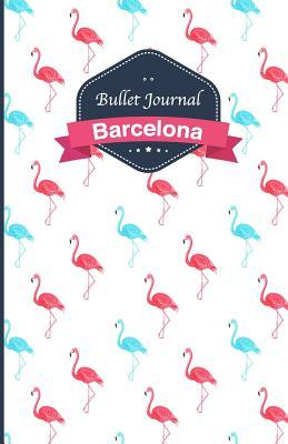 Flamingo Journal