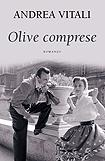 Olive Comprese