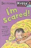 I'm Scared!