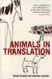Animals in Translati...