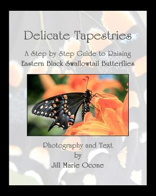 Delicate Tapestries