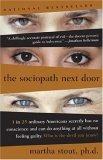 The Sociopath Next D...