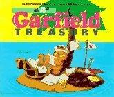 Fourth Garfield Trea...
