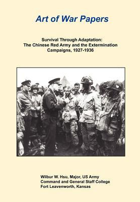 Survival Through Adaptation