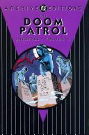Doom Patrol Archive ...