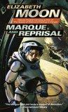 Marque and Reprisal