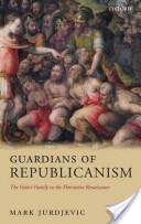 Guardians of Republicanism