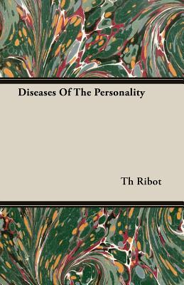 Diseases of the Pers...