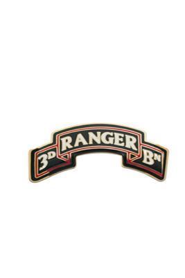 RANGER, 3rd Battalio...