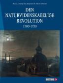 Den naturvidenskabelige revolution 1500-1750