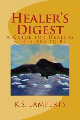 Healer's Digest