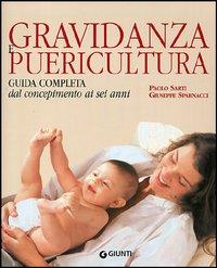 Gravidanza e puericultura