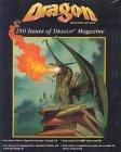 Dragon Magazine Archive