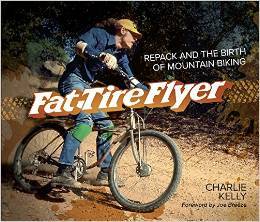 Fat-Tire Flyer