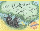 Hairy Maclary and Za...