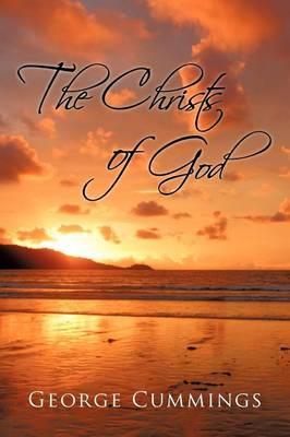 The Christs of God